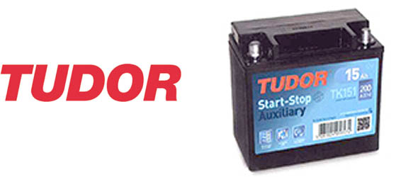 Tudor_Star-Stop